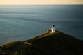 Cape Reinga - NZ