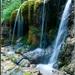 Moštenické Vodopády