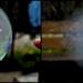 .. Bublina s dymom pred a po ..