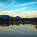 Dubnicke jazera