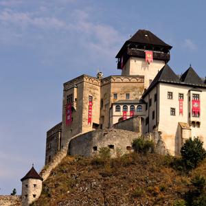 TN hrad
