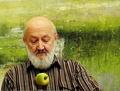 Hypnóza jablka