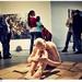 Obrázky z výstavy II