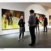 Obrázky z výstavy IX