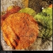 Ovocné piesky