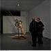 Obrázky z výstavy V
