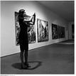 Obrázky z výstavy