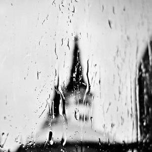 A dážď zmyje všetky stopy