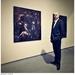 Obrázky z výstavy VI