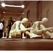 Variácie sochy