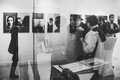 Výstava Fotoklubu Galanta