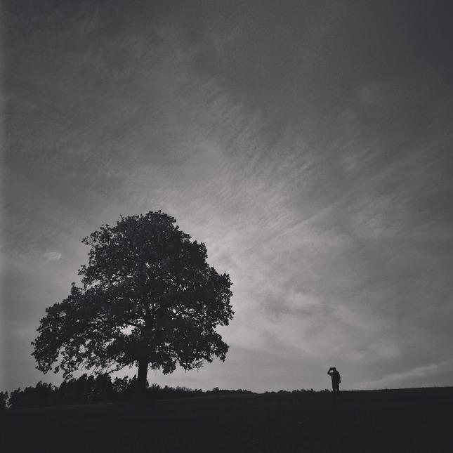 Potulky po jesennej prírode