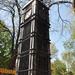 Big Ben v Košiciach II