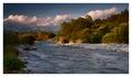 rieka Belá