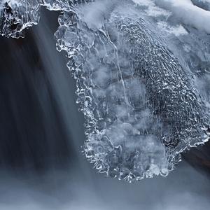 Zamrznutá v čase I.