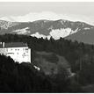 Zámok Slovenská Ľupča