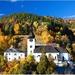 Jesenná Španka