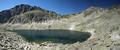 Pôvaby Furkotskej doliny