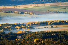 Liptovské hmly