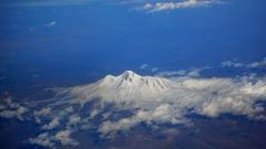 Mt. Ecyres