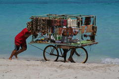 Mobilny Obchod
