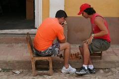 Kubanska pohoda