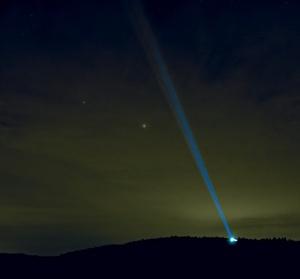 kométa sa vrátilla.....