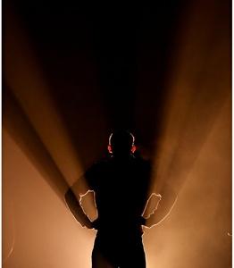 anjel či démon.....