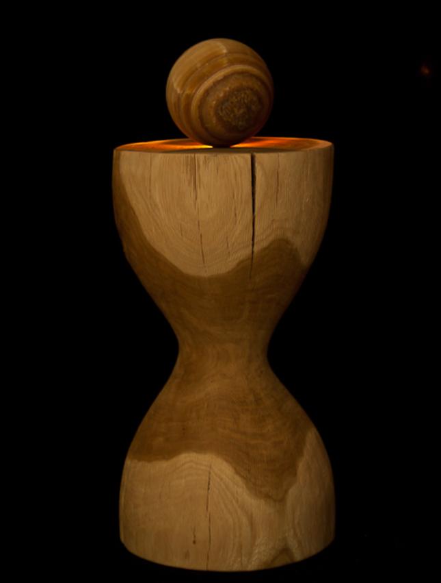 drevenne vyrobky