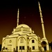 mešita neexistujúcej krajiny