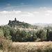 Castle Ľubovňa