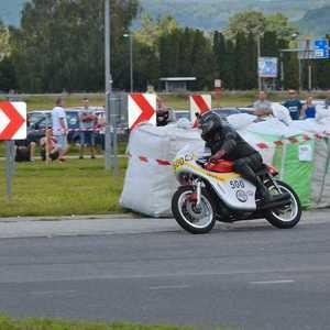 moto vikend02