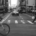 obcania NY city