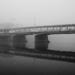 skleneny most