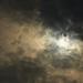 Zatmenie Slnka 2012/5/21