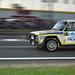 Rallye Tatry 2013 - panning