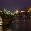 Karlov most*