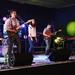 Te Breeze 9742 - koncert