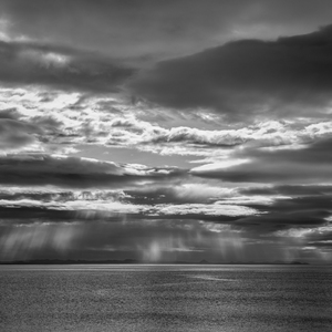 Atlantik - Faxaflói