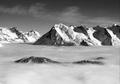ostrov v oblakoch