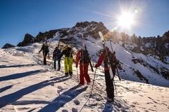 Alpinkurs
