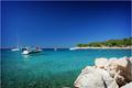 Ostrov Murter - Chorvátsko