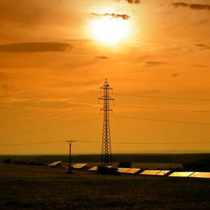 Energetická (ne)závislosť