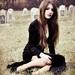 Cintorínová