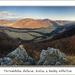 Hornádska dolina, krásy...