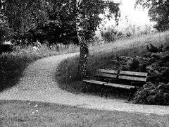 cesta do stratena