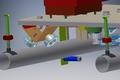 TimeLapse vozik - skompletizovanie a záver - 5.časť (by ISD)