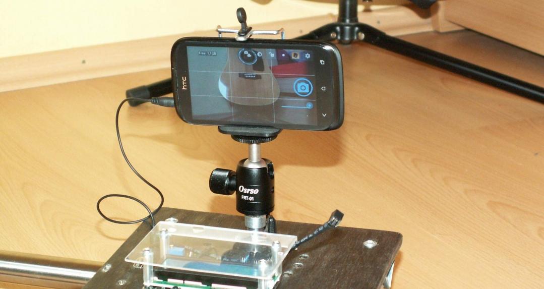 motorizovaný timelapse slider časozberné vídeo, časozberné video a fotografia
