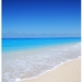 Egremni pláž
