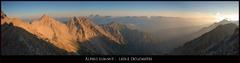 Alpine Summit  2010